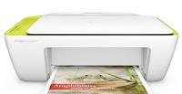 HP Deskjet Ink Advantage 2135 Driver Download
