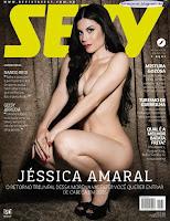 http://lordwinrar.blogspot.mx/2016/02/jessica-amaral-sexy-2016-enero-40-fotos.html