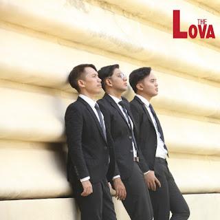 The Lova - Dengan Nama Cinta MP3