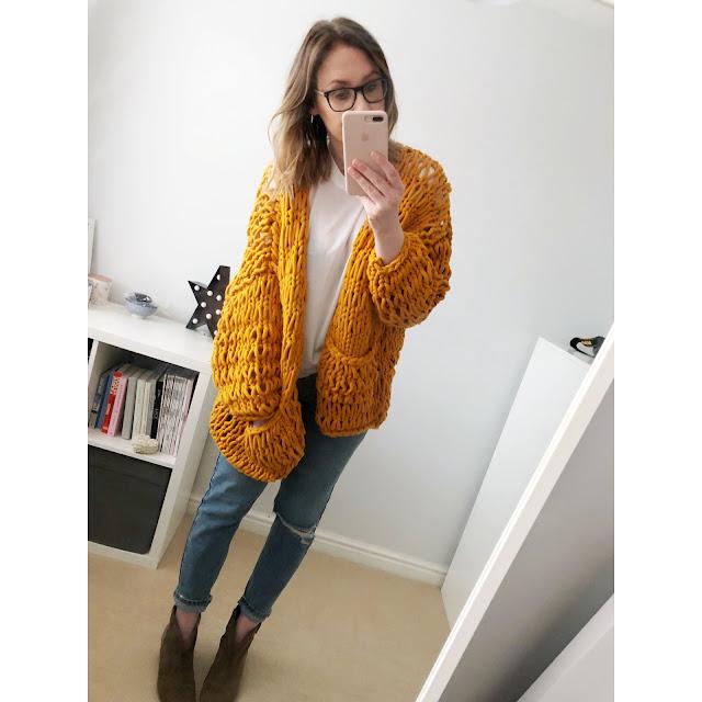 Zara_Crochet_Cardigan