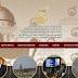 Información sobre el Mundo Islámico a través del Consejo Internacional Geo-político del Medio   Oriente.