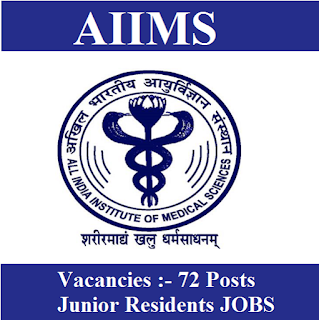 All India Institute of Medical Science, AIIMS Bhubaneswar, freejobalert, Sarkari Naukri, AIIMS Bhubaneswar Admit Card, Admit Card, aiims bhubaneswar logo