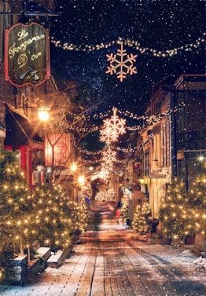 Memórias de Natal | #Natal2016