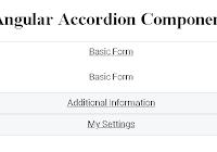 Semantic UI Angular Modal Tutorials With example | ng2-semantic-ui