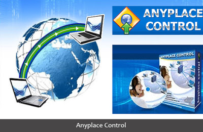 anyplace control 3.3