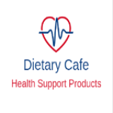 Dietary Cafe