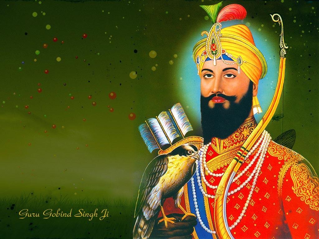 Guru Nanak Dev Ji Hd Images Sikh Guru Nanak Dev Ji Hd Images 50