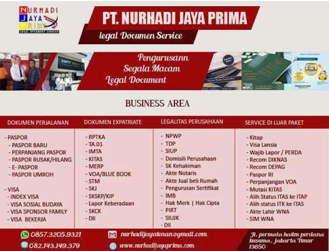 www.nurhadijayaprima.com