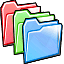 Folder Changer Free Download Full Version