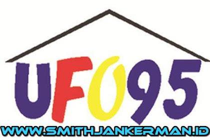Lowongan PT. Eywa Ufo Indonesia (Agen Property UFO95) Pekanbaru Februari 2018