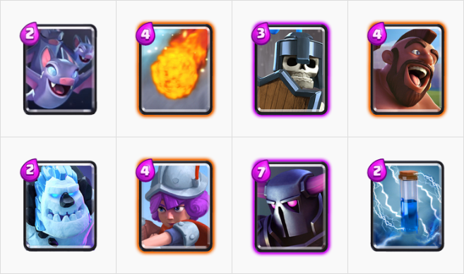 no-legendary-pekka-hog.png