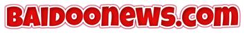 Baidoo News