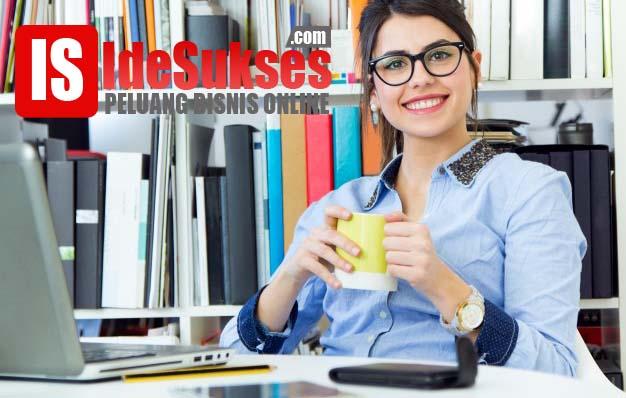 15 Tips Ampuh untuk Dipekerjakan Secara Cepat