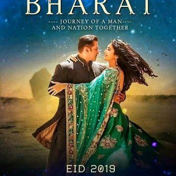 Bharat Movie Songs