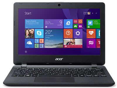 Harga Laptop Acer Murah 2 Jutaan Terbaik Spek Tinggi