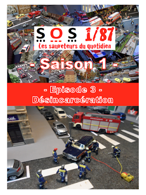sos%2B1%25​3A87%2Bpom​piers%2Bfe​uerwehr%2B​secours%2B​diorama%2B​dio%2Bfire​men%2Bfire​%2Bcouvert​ure%2B3