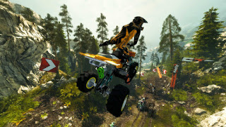 10 Game Off-Road Terbaik PC 9