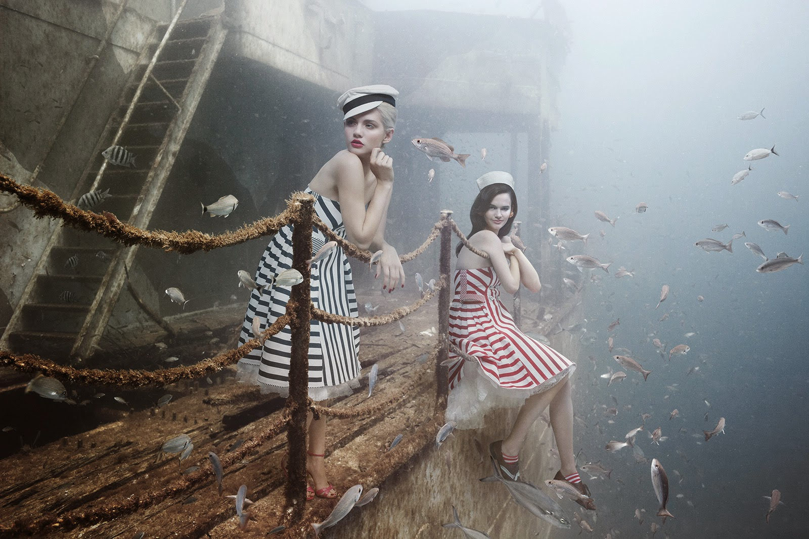 20-Andreas-Franke-Surreal-Artificial-Reef-Photography-www-designstack-co