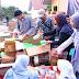 Tips Memberikan Bantuan Makanan Saat Bencana Alam