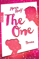 svenjasbookchallenge.blogspot.com/2017/07/rezension-one-maria-realf.html