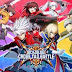 BLAZBLUE CROSS TAG BATTLE DELUXE EDITION V1.30