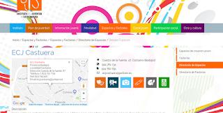 http://juventudextremadura.gobex.es/web/detalle-espacios?codigo=25