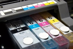 Tips To Buying Ink Cartridges For Printers