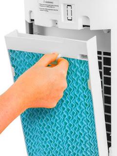 membersihkan-filter-air-cooler.jpg