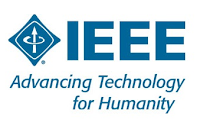 ieee_presidents_scholarship