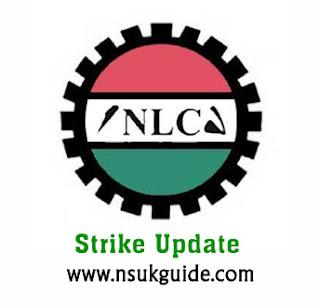 nsukguide.com