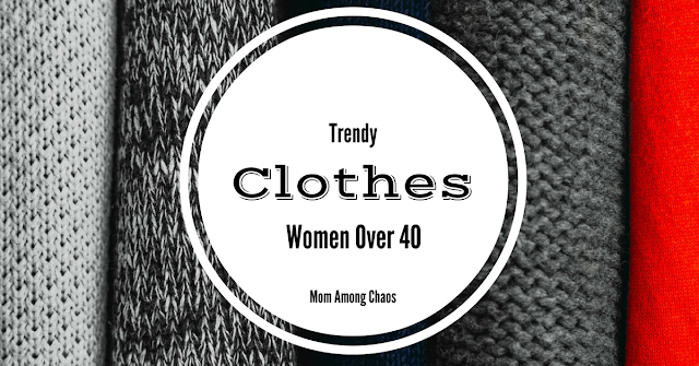 Trendy Clothes Women Over 40, clothes, styles, fashion, Amazon