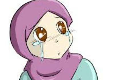 Ciri-ciri Wanita yang Sulit Masuk Surga dalam Islam