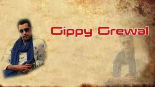 WHATSAPP SONG LYRICS - GIPPY GREWAL