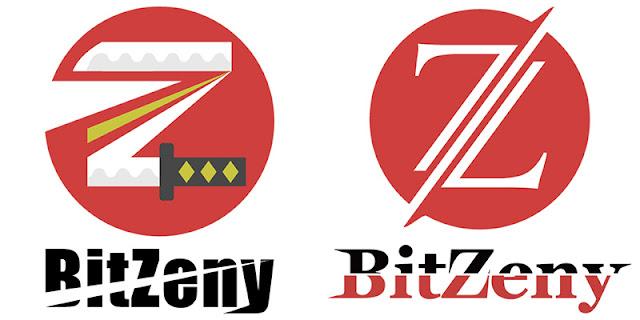 BitZeny応募作品