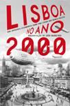 lisboanoano2000.jpg