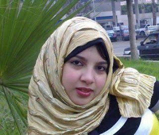 سناء 23 سنة القاهرة
