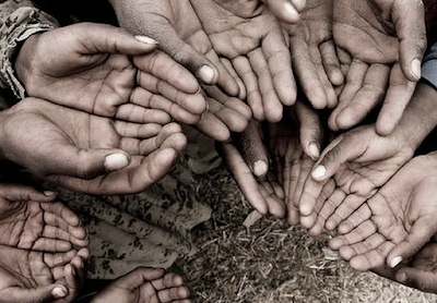 Sebab Terundang Fakir-Miskin Hadir Menyertai Dalam Kehidupan Kita