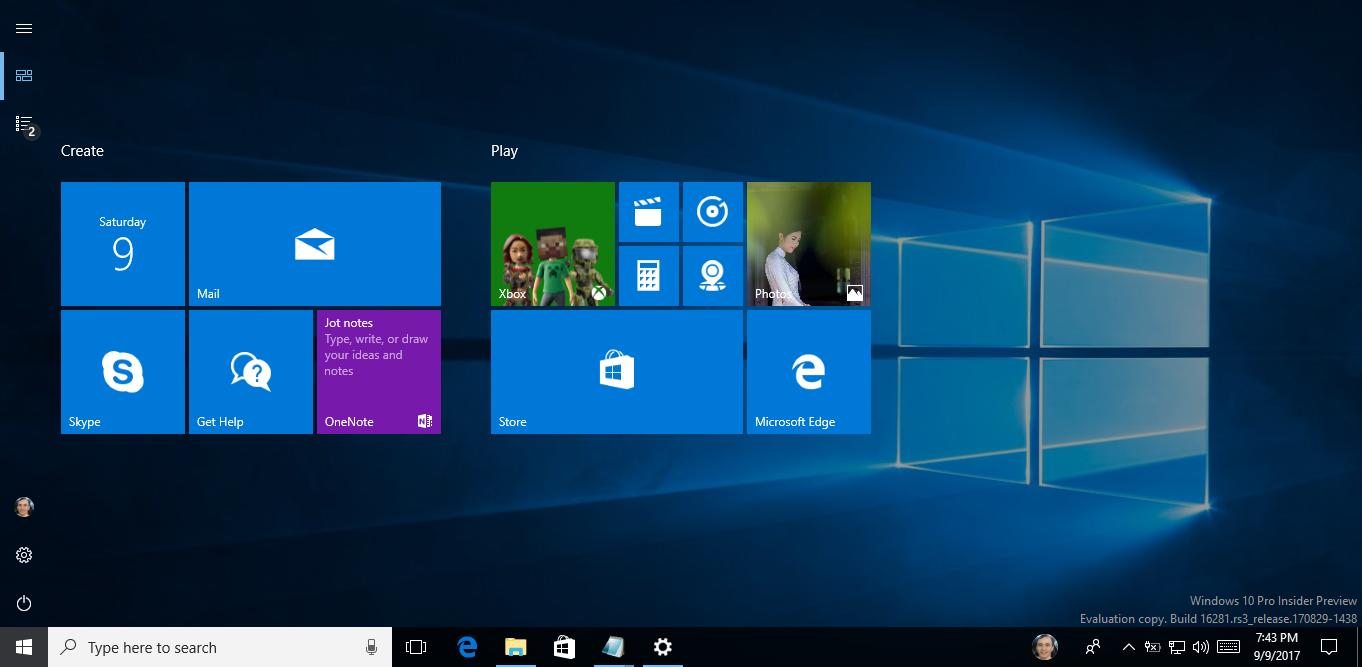 Hướng dẫn chi tiết cách gỡ bỏ vĩnh viễn một ứng dụng hệ thống trong Windows 10