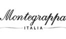 Network of shops Montegrappa