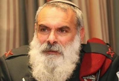 Yahudiler hakkında, temel bilgiler