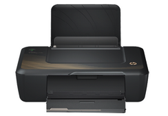 HP Deskjet Ink Advantage 2020hc Driver Free Download