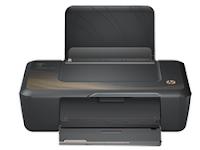 HP Deskjet Ink Advantage 2020hc Driver Download, Review 2017