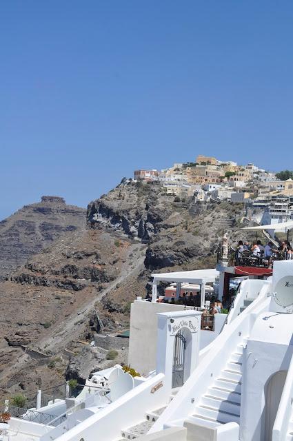 Santorini-czy-warto