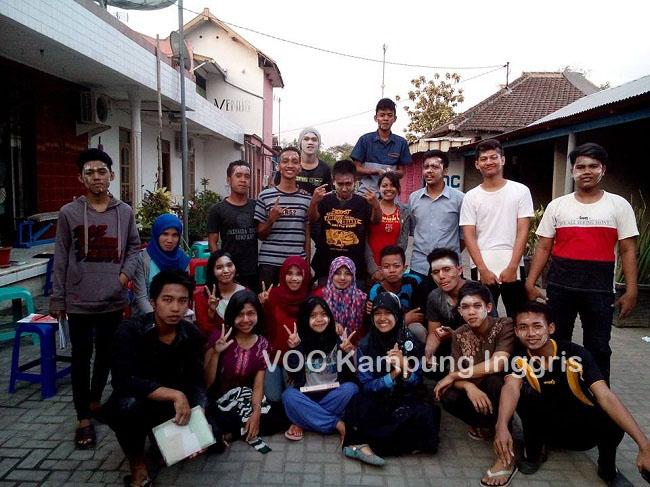 Cara Mencapai Hasil Maksimal Di Kampung Inggris Pare Kediri Jawa Timur