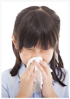 obat flu alami yang aman