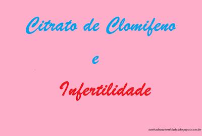 sonhadamaternidade.blogspot.com.br