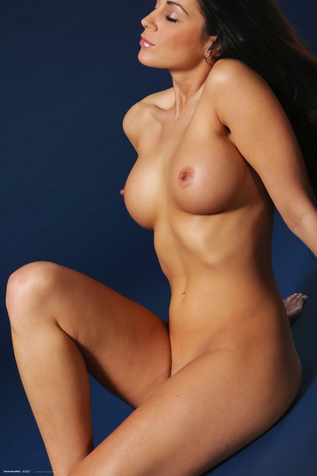 Patridge nude scadal audrina