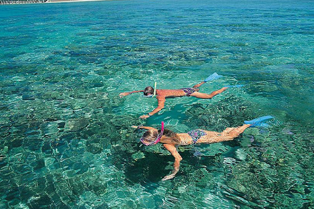 Thái Lan Pattaya những điểm du lịch không nên bỏ lỡ