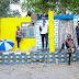 Video | Alikiba X Abdukiba X Cheed X K2ga X Killy - Mwambie Sina (Official Video) | Download Mp4