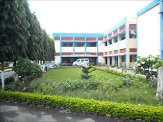 begusarai-school-news